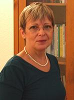 Mag. Ingrid Possnigg